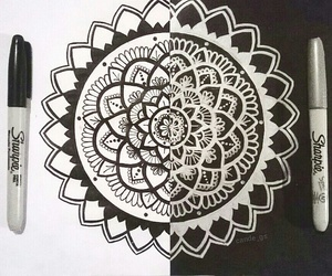 300x250 69 Images About Henna Drawings On We Heart It See More About