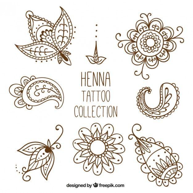 626x626 Henna Tattoo Studio Hand Drawn Style 23 2147560983.jpg