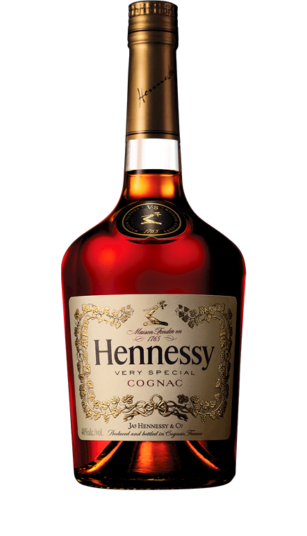 442x770 Hennessy Vs Cognac Hennessy Vs Cognac, Hennessy Bottle And Bottle