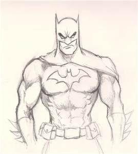 269x300 87 Best Super Heroes Drawing Images On Superhero