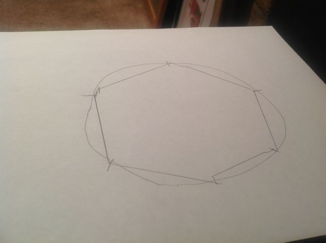 670x500 3 Ways To Draw A Hexagon