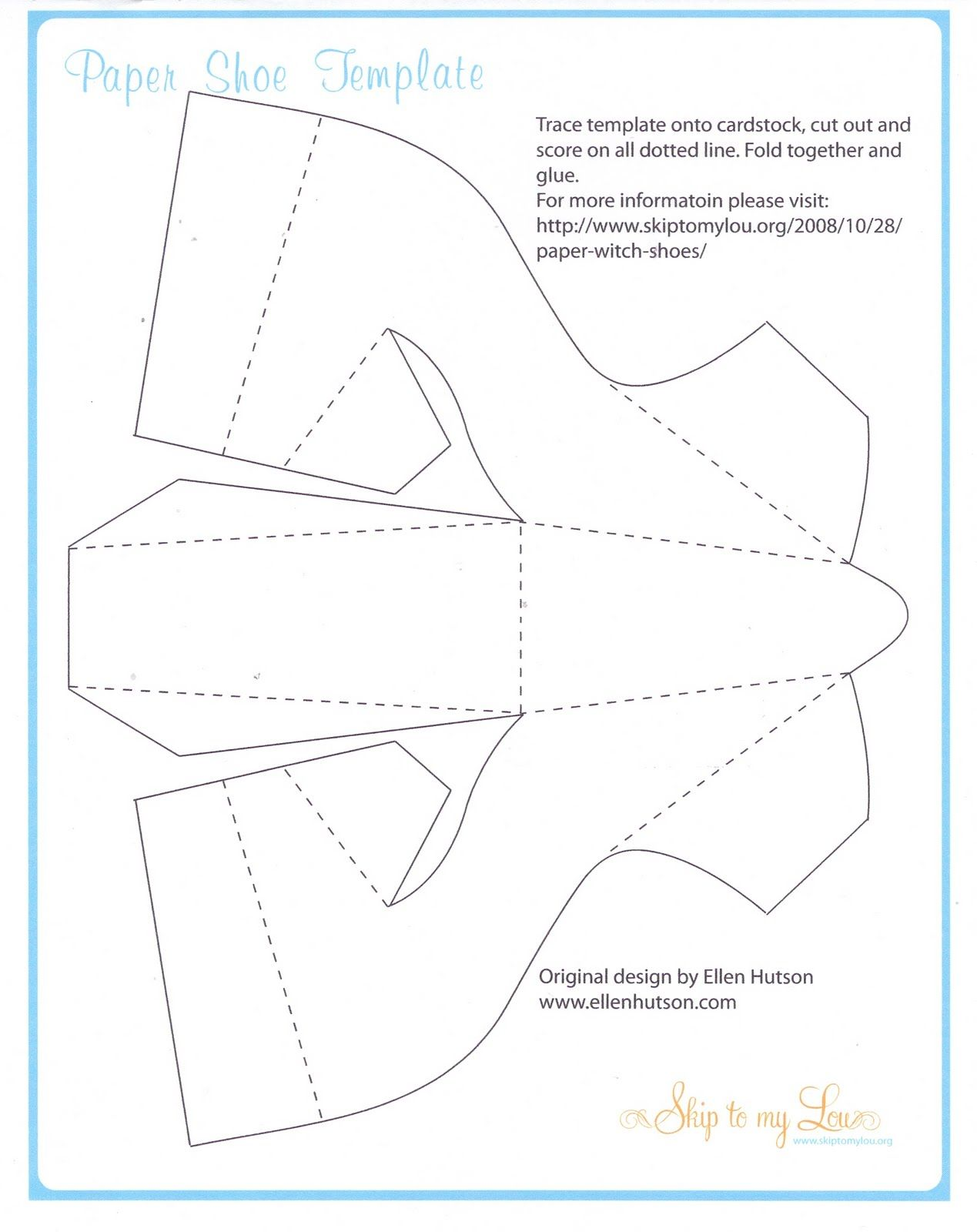 High heel drawing template at getdrawings free for personal 1269x1600 paper high heel shoe template posted by jennifer maxwellsz