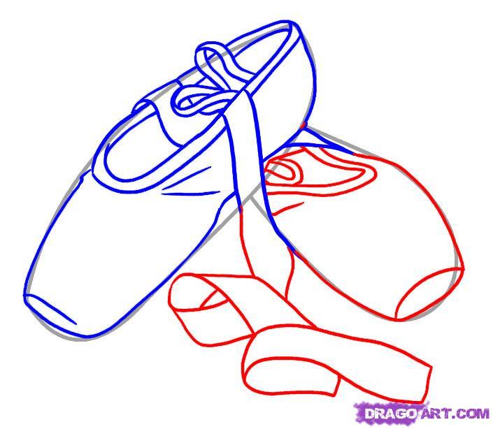 705x614 High Heel Digital Vector Clip Art High Heels Shoe Clipart Design