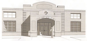 300x143 January 2016 Livingston Parish Public School Journal