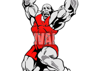 200x140 Luxury Wrestling Clipart High School Wrestling Drawings Clipart