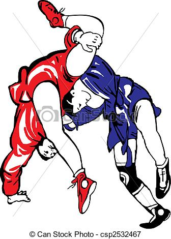 high school wrestling drawing at getdrawings com free for personal rh getdrawings com