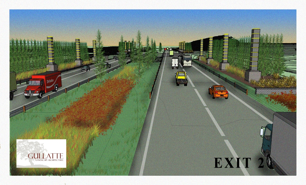 1024x619 Creating The World's First Sustainable Highway 3bl Media