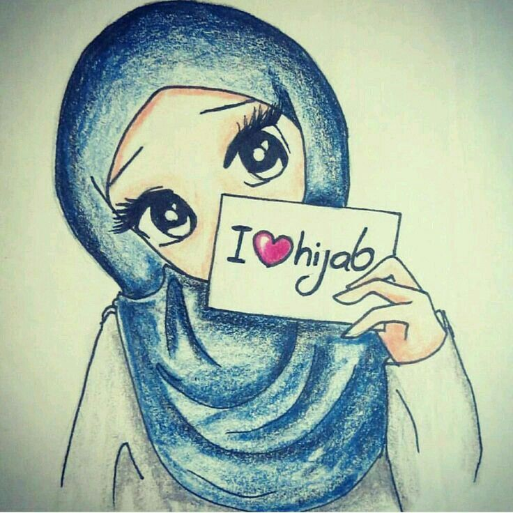 736x736 185 best hijabs images on pinterest hijabs hijab fashion and