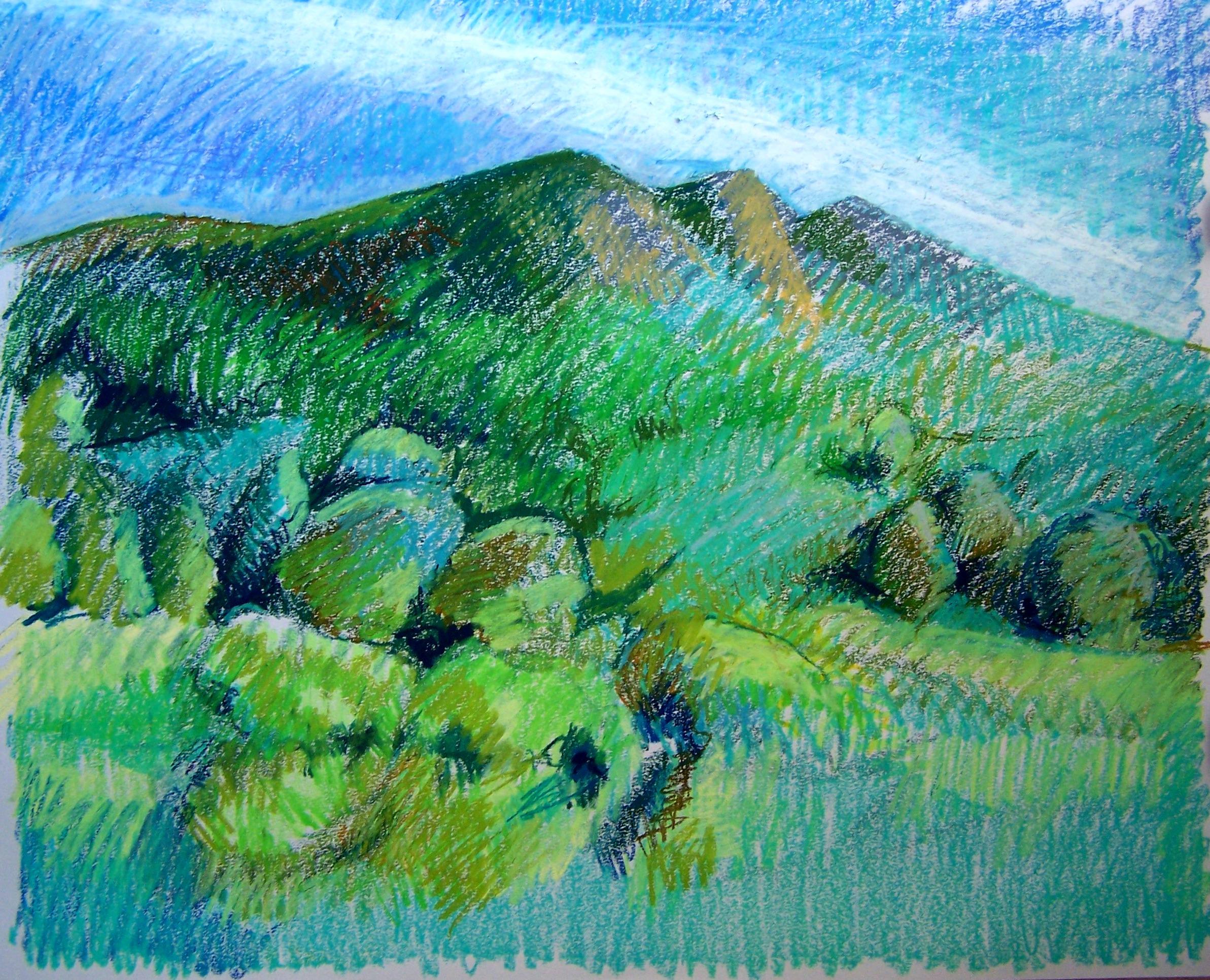 2385x1932 Hills Aletha Kuschan's Weblog