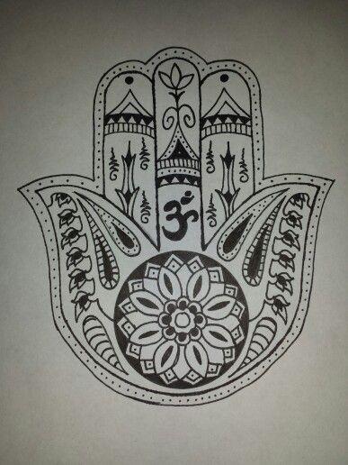 Hindu Drawing At Getdrawings Com Free For Personal Use Hindu