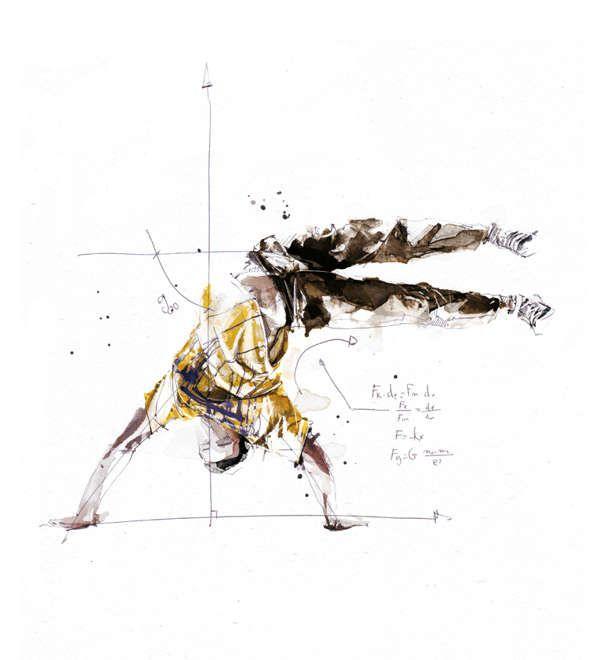 600x660 18 Best Bboy Images On Breakdance, Dance Dance Dance