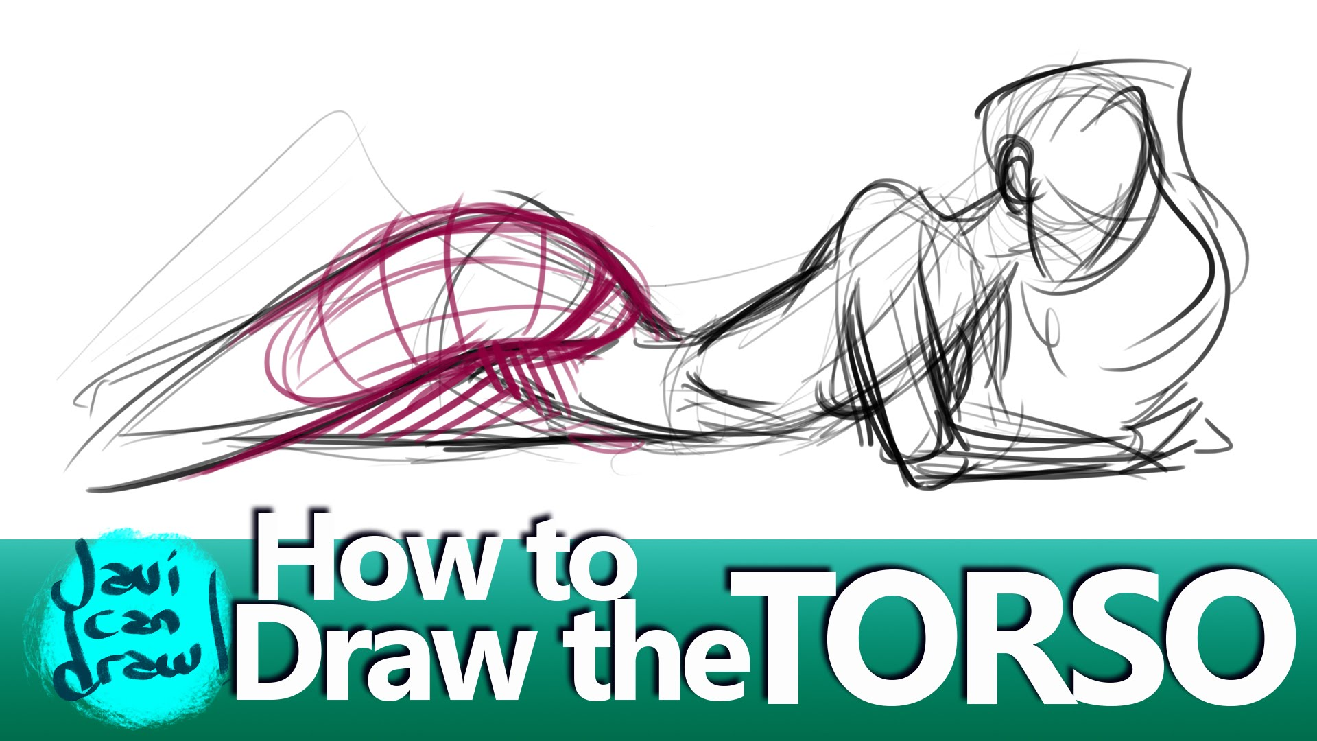 1920x1080 How To Draw Female Hips