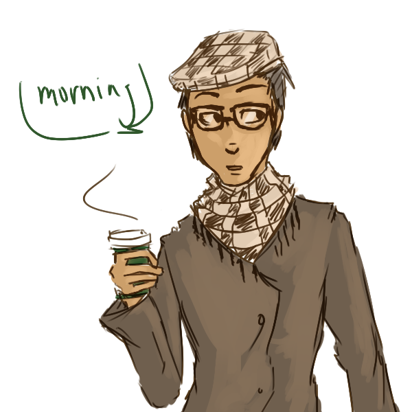 Hipster Boy Drawing At Getdrawings Com Free For Personal Use