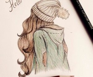 300x250 Hipster Drawing Ideas Tumblr
