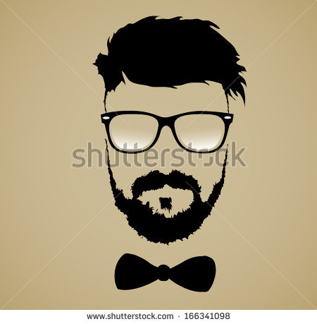 450x459 Hipster Glasses Malaysia