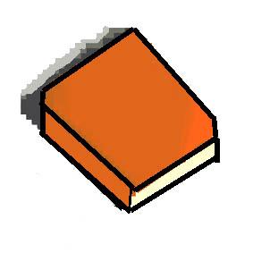 283x283 Fileorange Book Drawing.jpg