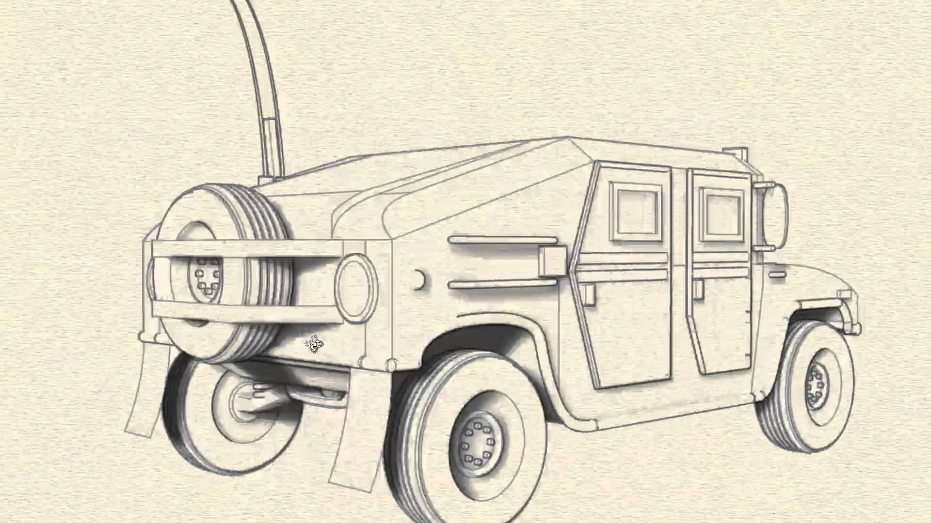 1920x1080 H1z1