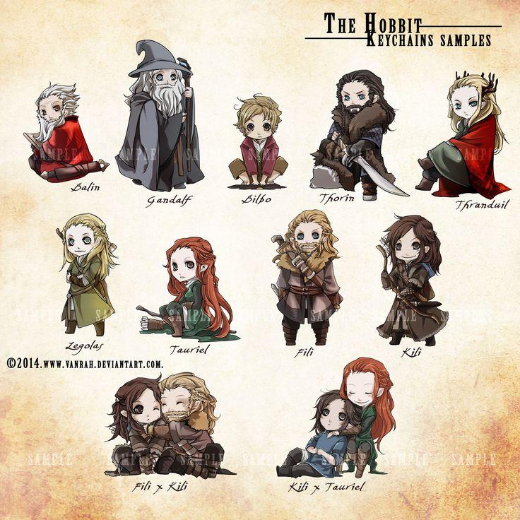 736x736 20 Best The Hobbit Images On Hobbit Art, Middle Earth