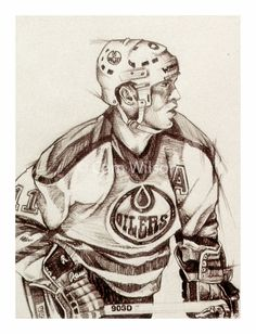 236x308 Usa Hockey Color Drawing Hockey Art Usa Hockey