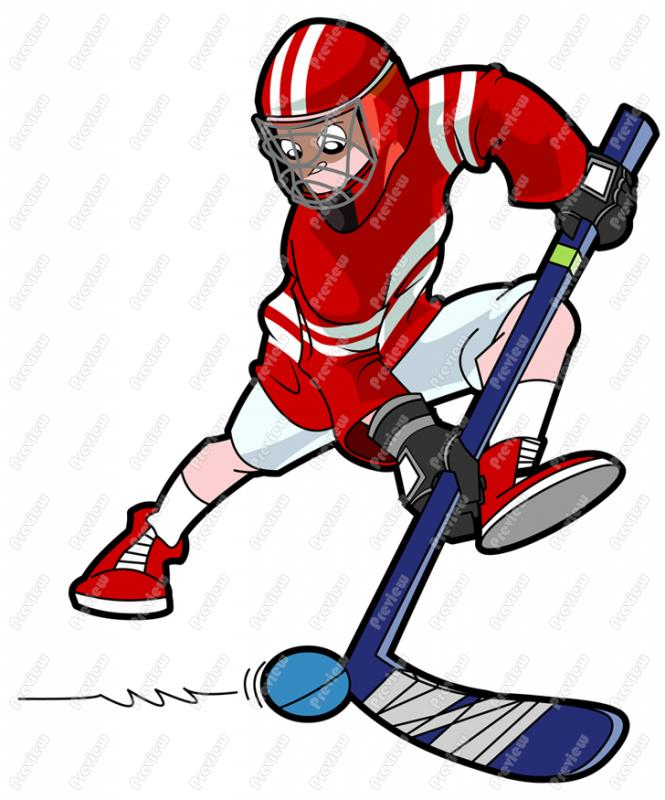 hockey player drawing at getdrawings com free for personal use rh getdrawings com hockey clip art images free hockey clipart black and white