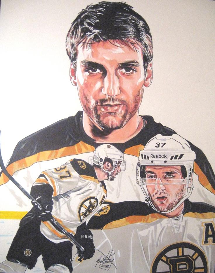 736x936 13 Best Hockey Art Images On Boston Bruins, Ice Hockey