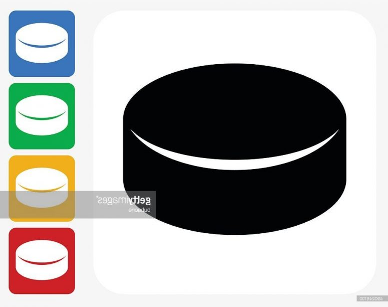 hockey puck drawing at getdrawings com free for personal use rh getdrawings com hockey stick puck clipart ice hockey puck clipart