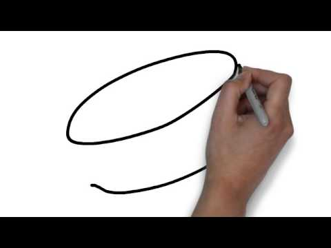 480x360 How To Draw Hockey Puck