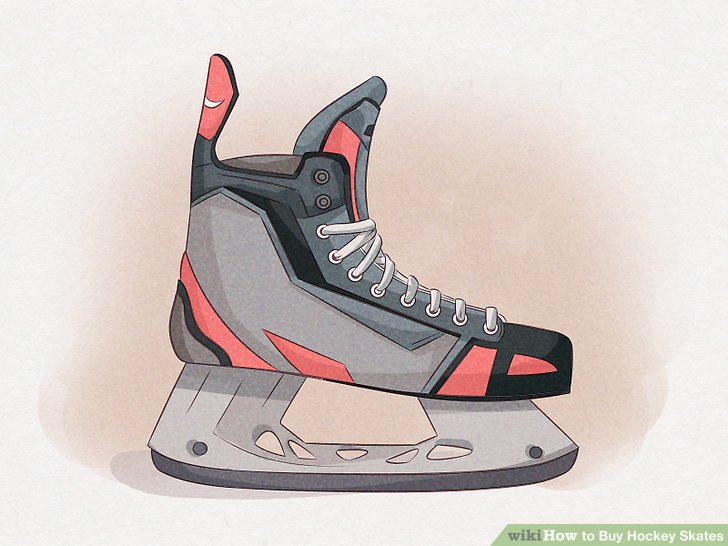 728x546 How To Buy Hockey Skates 13 Steps (With Pictures)