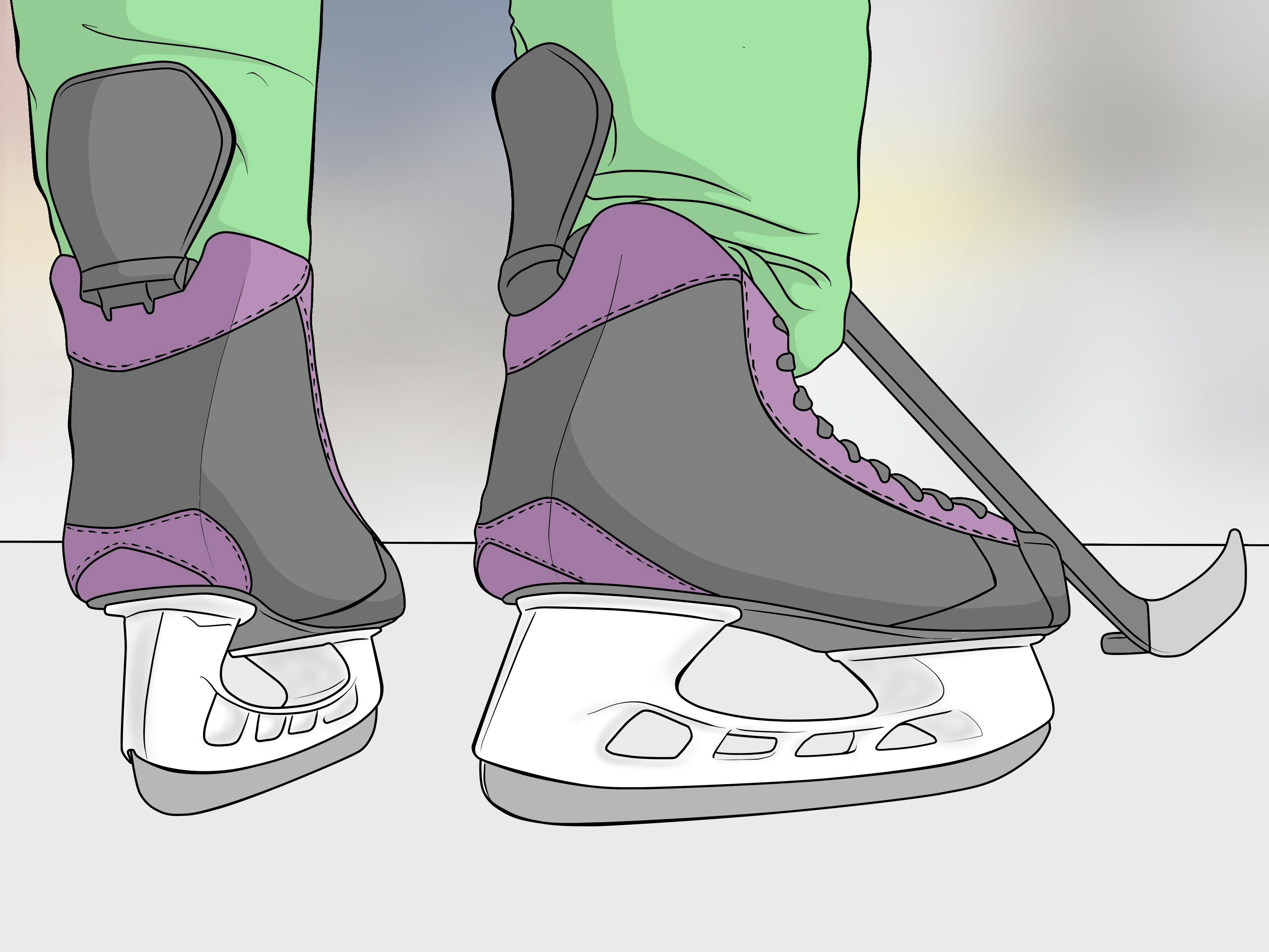 3200x2400 4 Ways To Buy Ice Skates