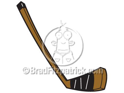 432x324 Cartoon Hockey Stick Clip Art Hockey Stick Graphics Clipart