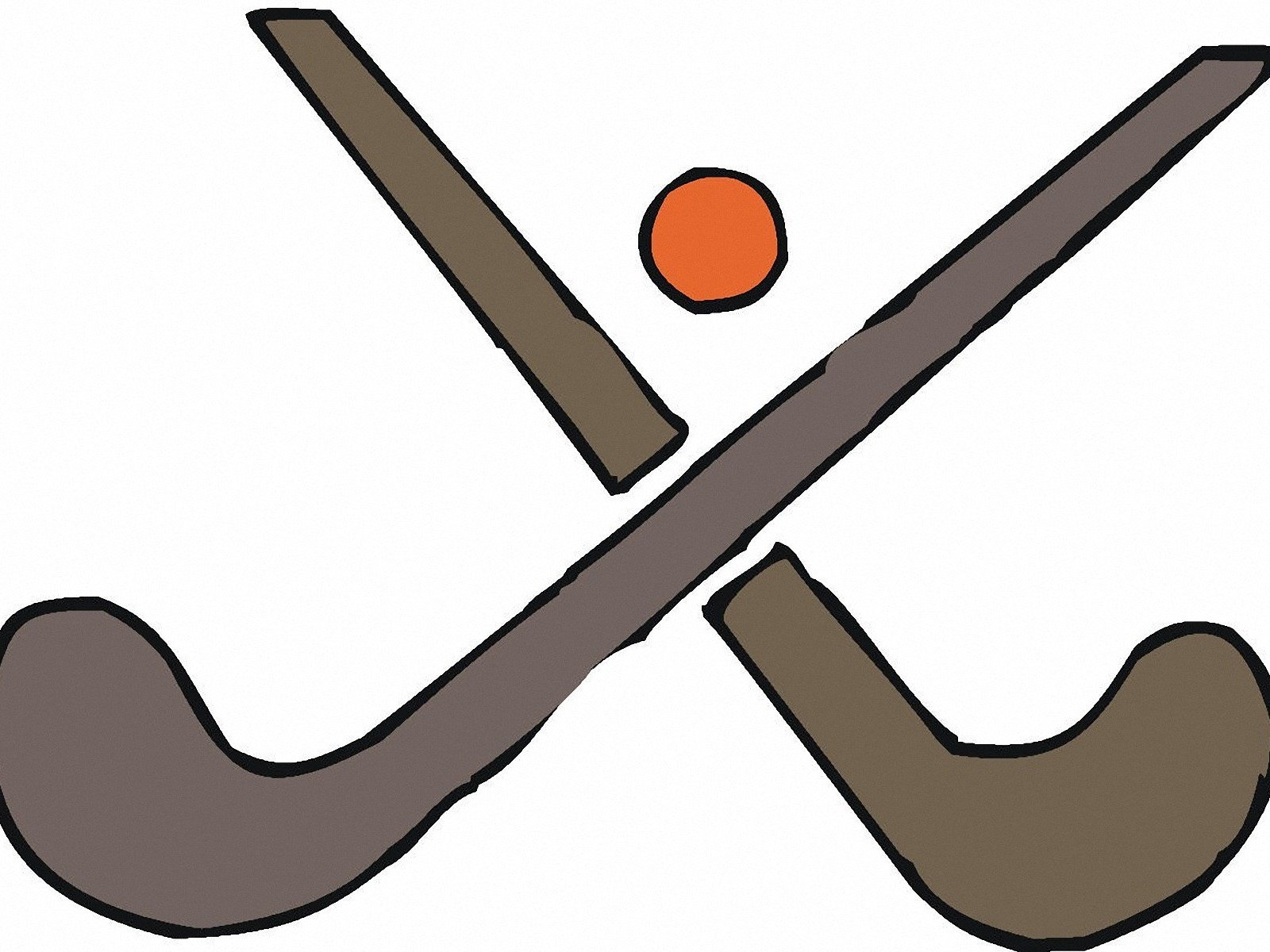 1600x1200 Field Hockey Drawing Wallpapers,field Hockey Wallpapers Amp Pictures