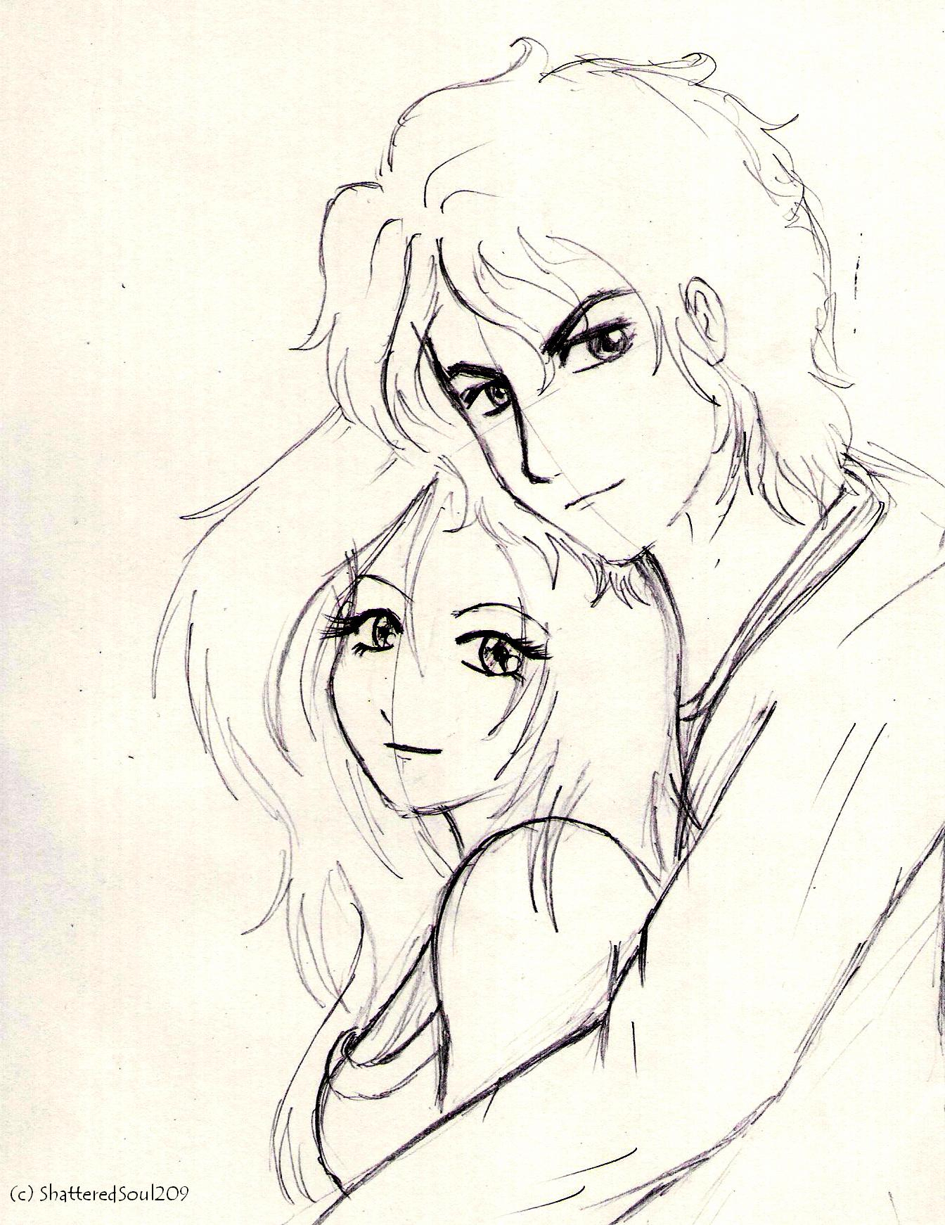 1344x1742 Best Couple Holding Hands Sketch Best Couple Drawing Pencil