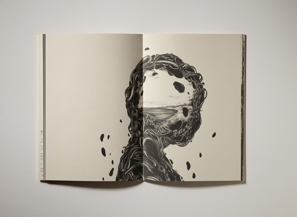 955x700 Drawings About Black Holes