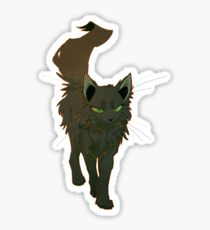 210x230 Hollyleaf Drawing Gifts Amp Merchandise Redbubble
