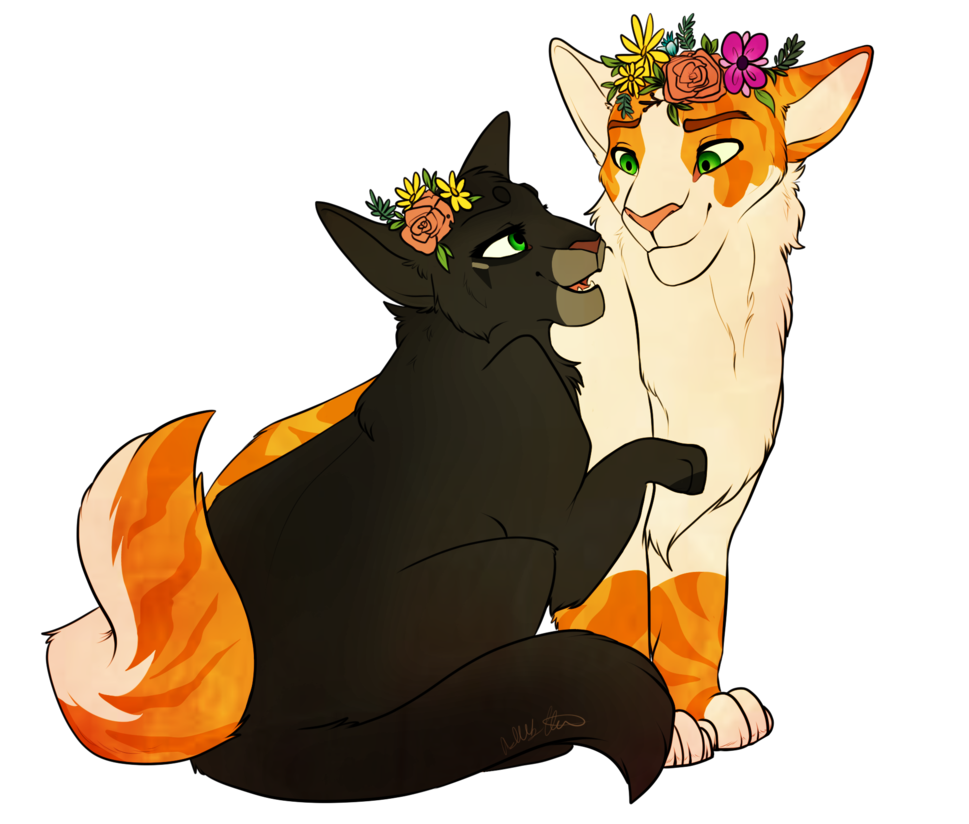 969x824 Hollyleaf And Fallen Leaves By Purespiritflower