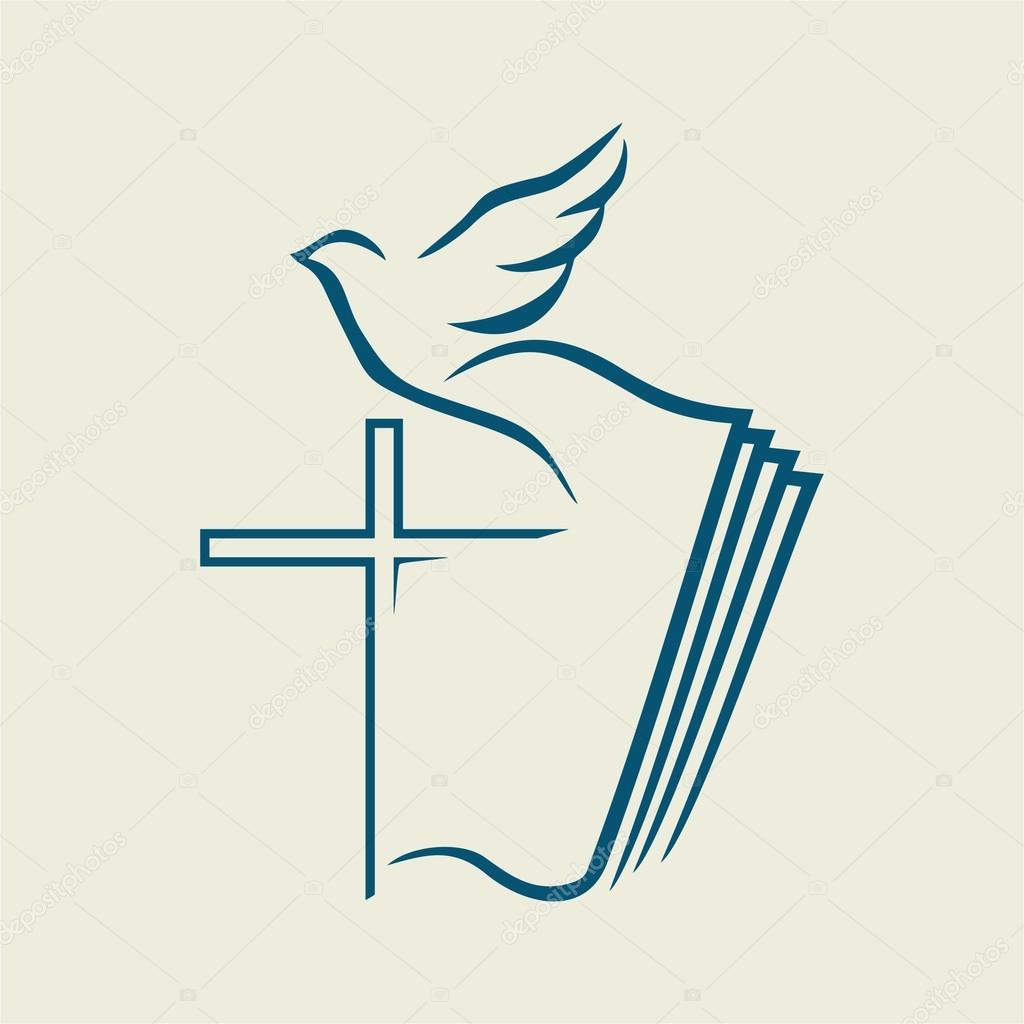 Holy Bible Drawing at GetDrawings.com | Free for personal use Holy ...