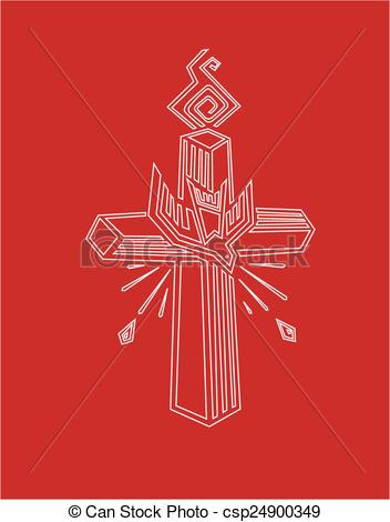 Holy Trinity Drawing at GetDrawings com | Free for personal