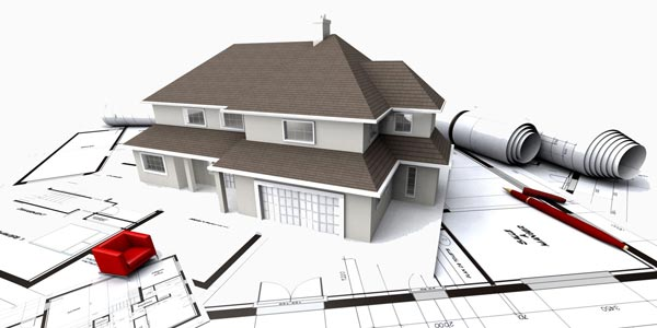 600x300 Construction Features Designing Innovations