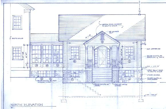 Home construction drawing at getdrawings free for personal use 580x381 home construction blueprints malvernweather Images