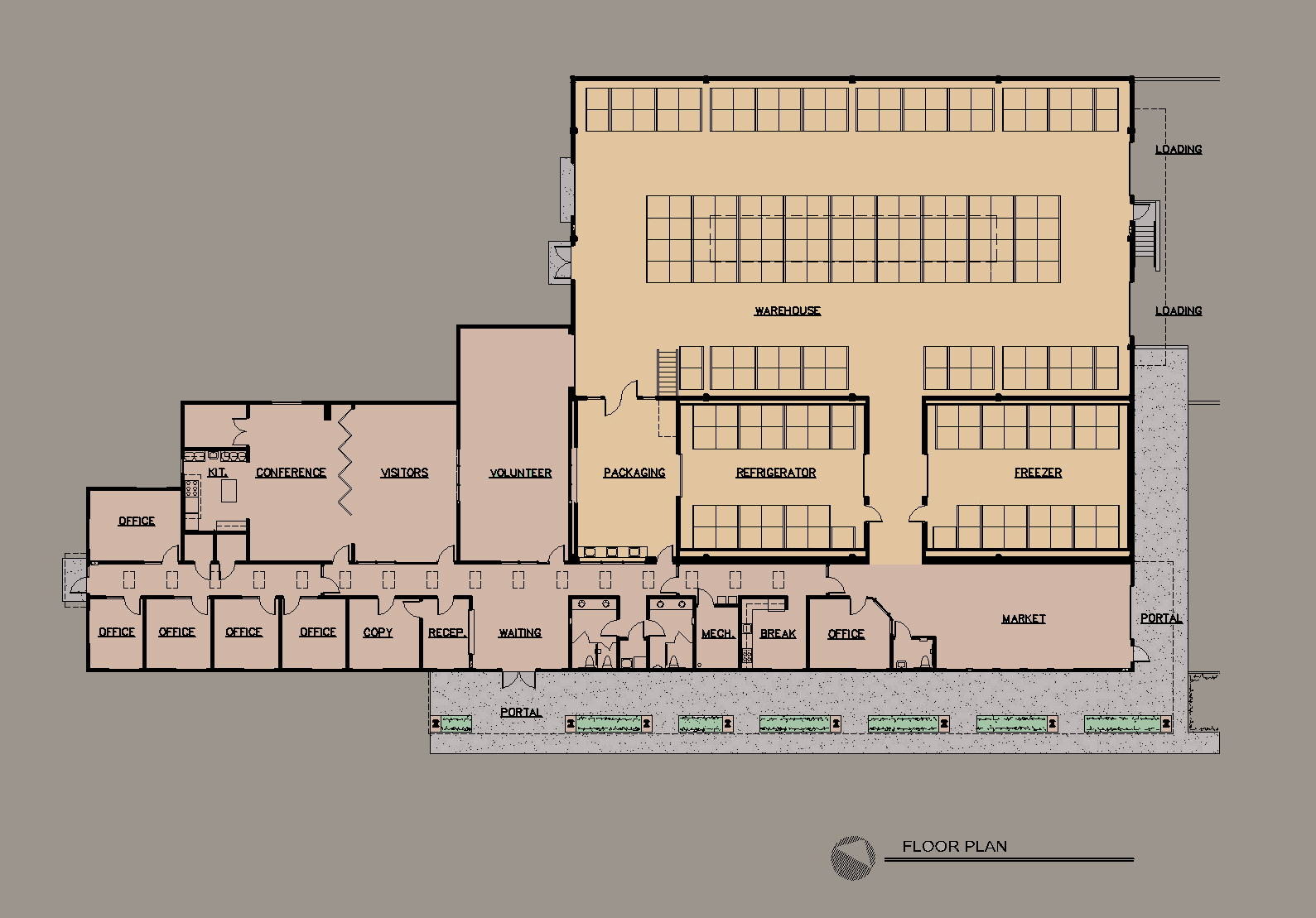 1589x1109 Home Depot House Plans