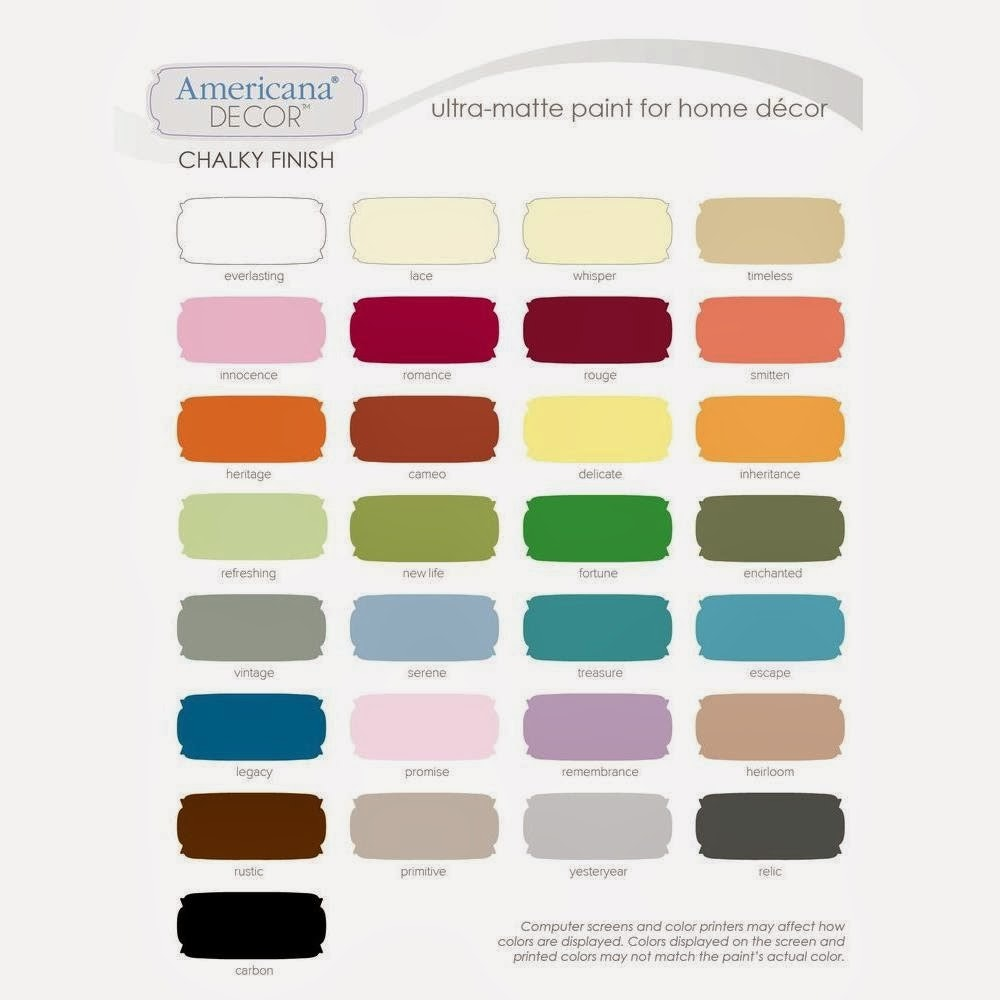 1000x1000 Home Depot Paint Color Match Spray Colors Painting Ideas Awesome