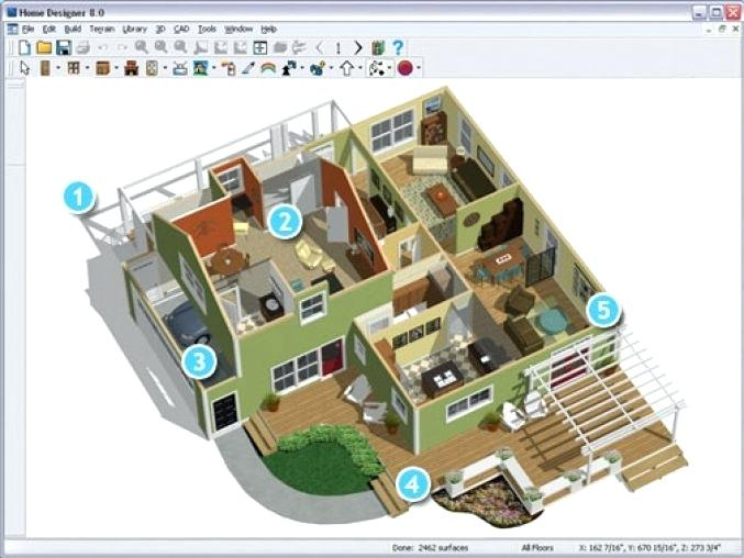 High Quality 677x508 Home Drawing Software House Construction Drawings Free Plans Top