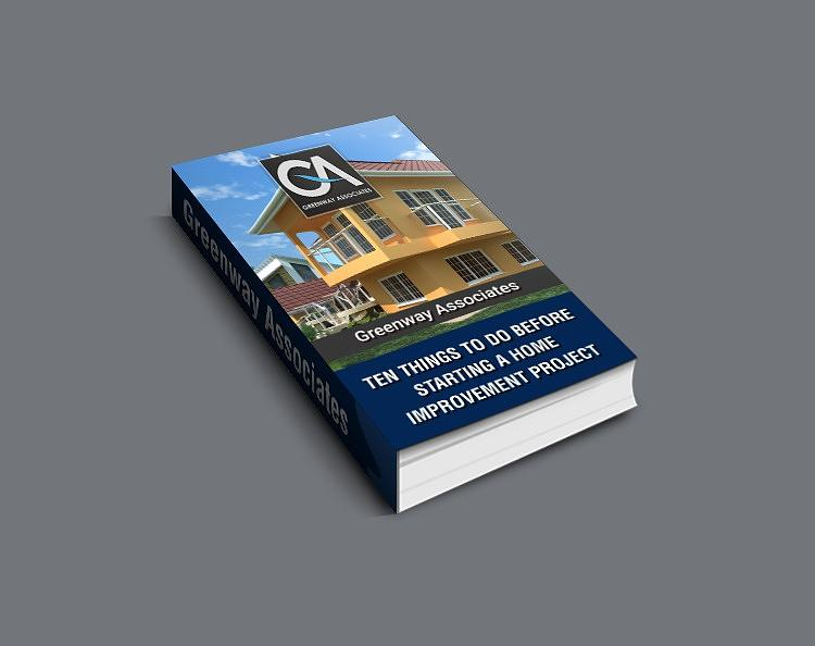 750x594 Get Free Ebook For Home Improvement Drawing By Wayne Greenway