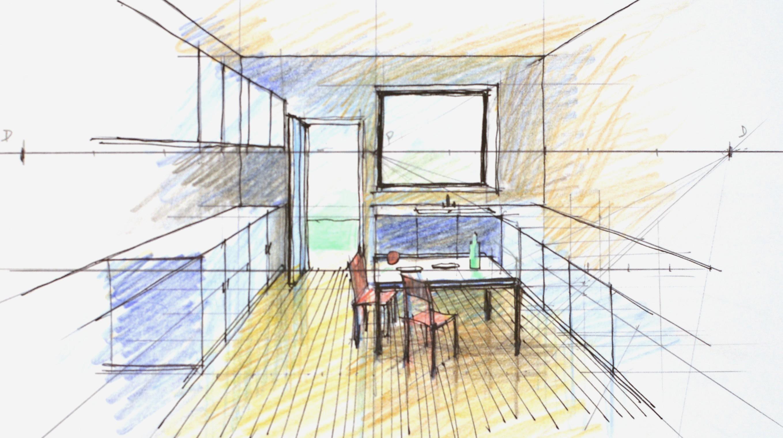 2717x1521 Interior Design Awesome Interior Design Drawings Home Interior