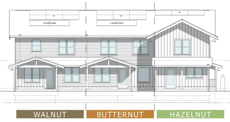 768x410 Floor Plans And Elevation Drawings Cully Grove