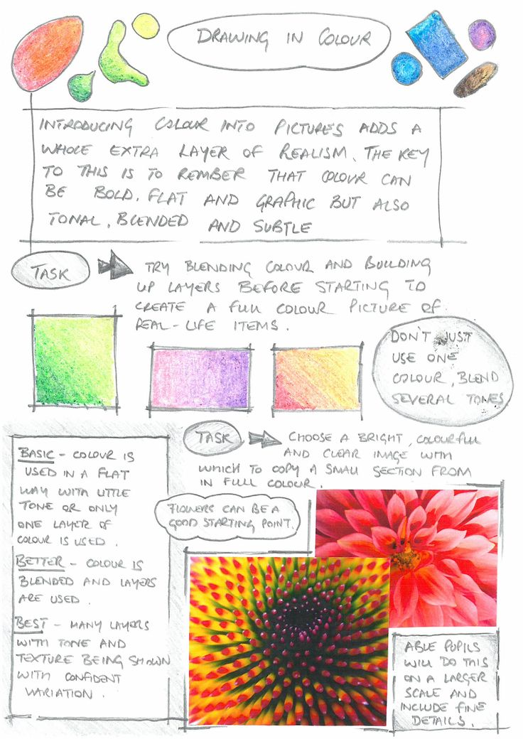 736x1040 16 Best Year 7 Homework Tasks Images On Drawing