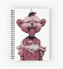 210x230 Homie Drawing Gifts Amp Merchandise Redbubble