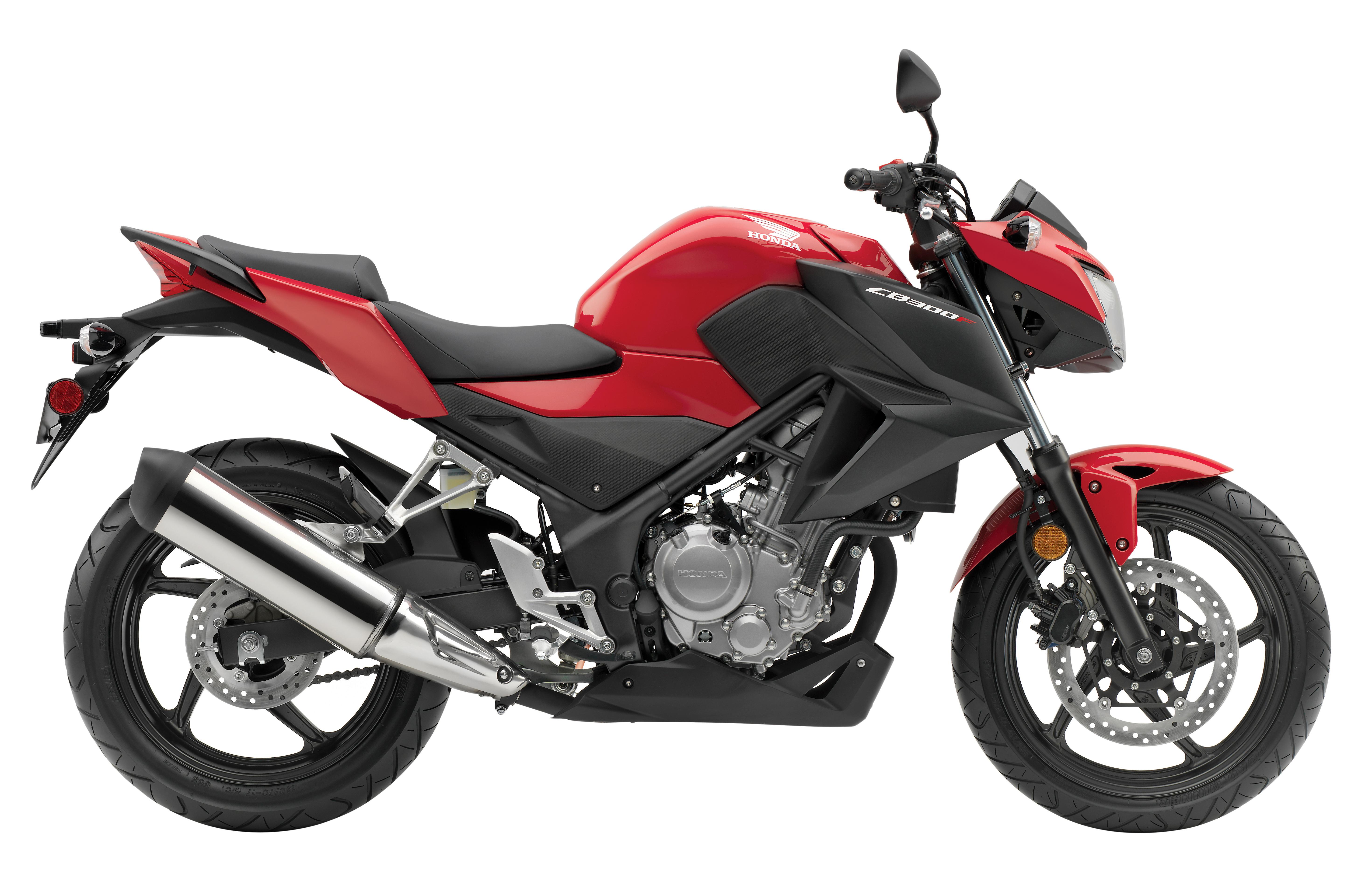 5881x3780 Honda Cb300f Vs Kawasaki Z300 Vs Ktm Duke 390