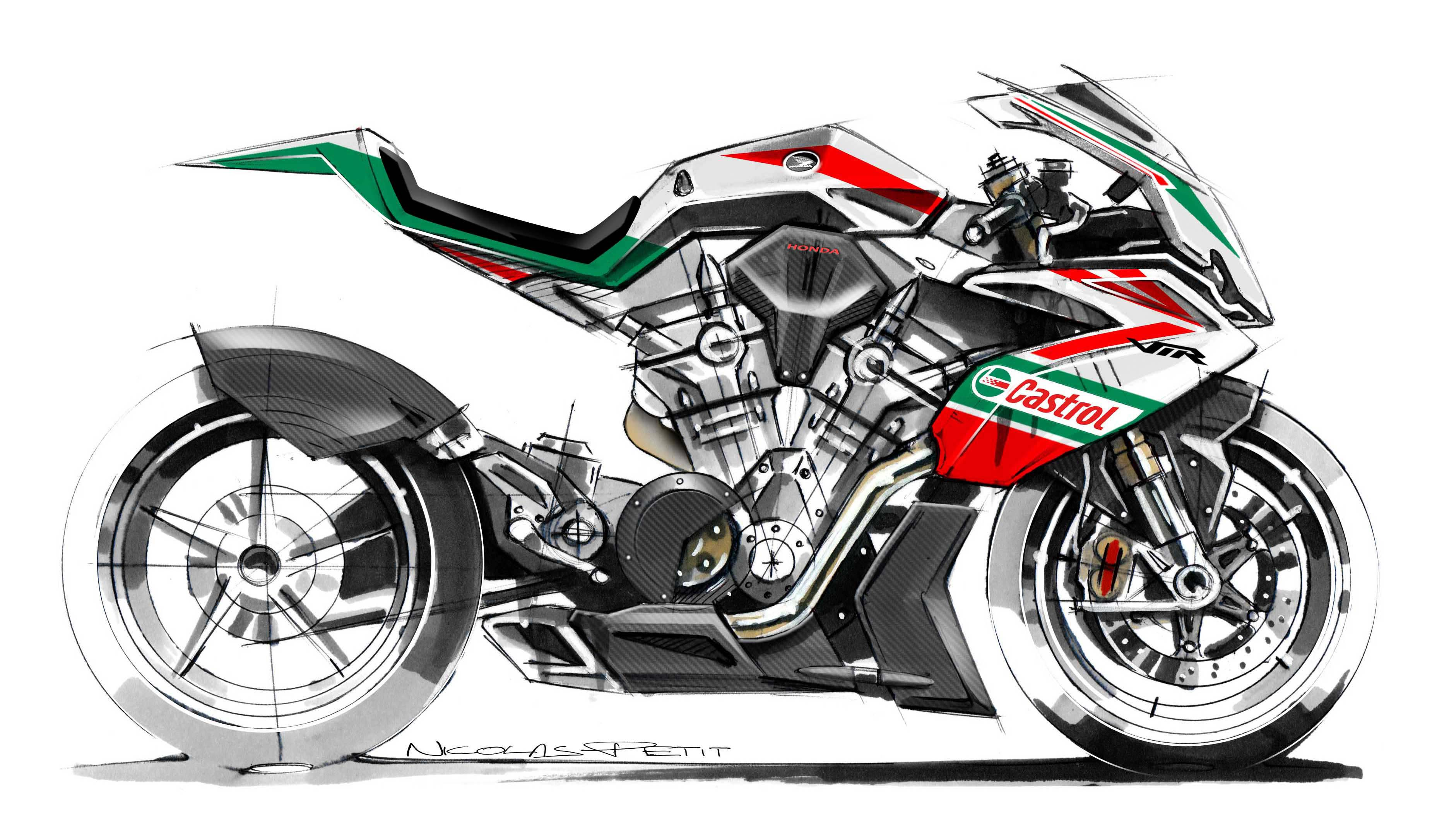 3745x2173 Nicolas Petit Honda Vtr 1200 Concept 02.jpg Pixels