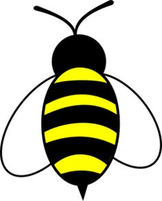 236x293 Honey Bee Drawing Clipart
